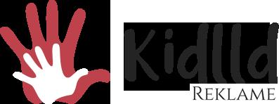 KIDLLD – Blog om børn og børnefamilien