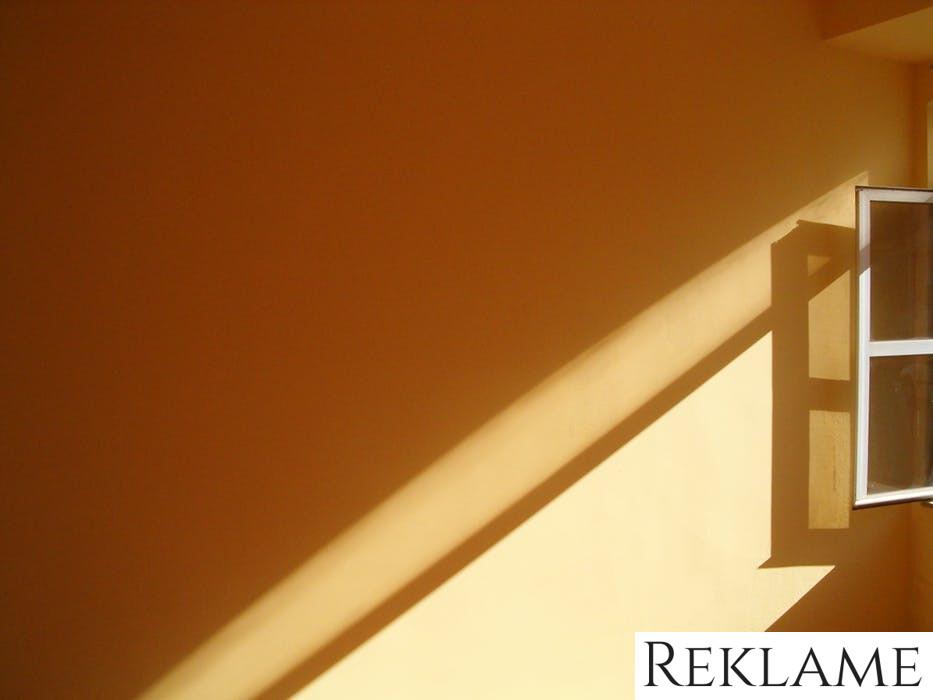 Tre gode råd til fornyelse af din bolig