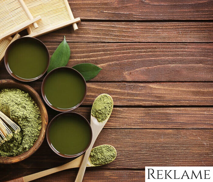Sundhed: 3 tips til at forblive sund i den travle hverdag