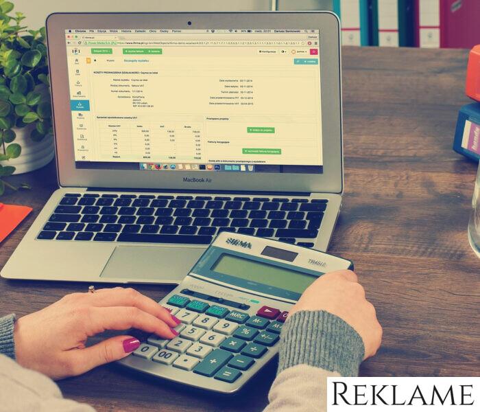 Den ultimative guide til valg af regnskabsprogram