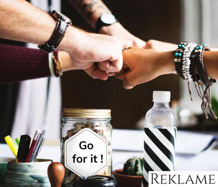 3 gode måder at vise medarbejderne, at firmaet værdsætter dem