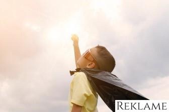 Giv dit barn en glad opvækst – det kan hele verden lære af Danmark og vores børneopdragelseskultur
