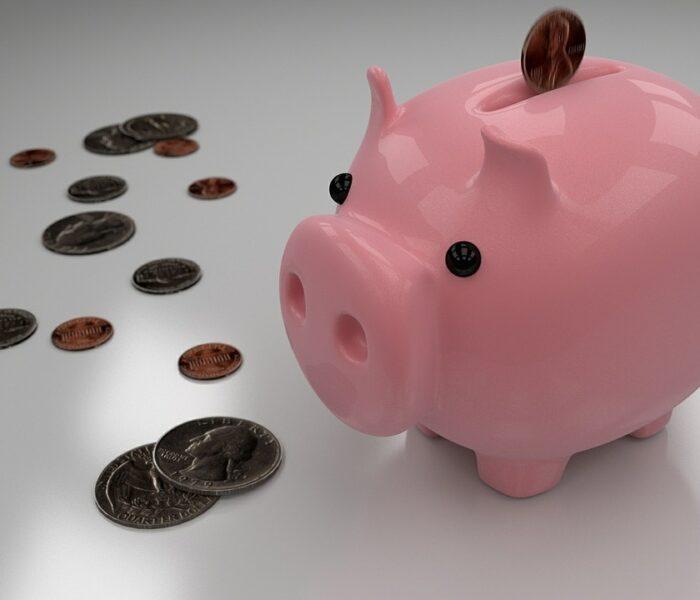Mini-guide: Kender du forskel på disse låntyper?